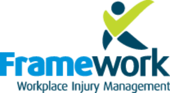 Workplace Injury Management Solutions - Framework Group