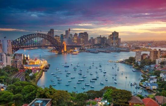 Pre-Employment Assessments Sydney