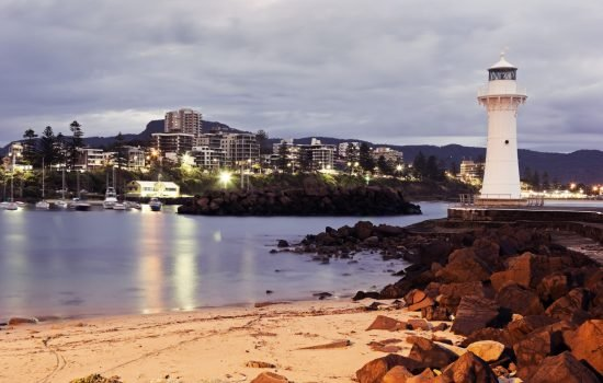 Pre-employment Assessment Wollongong